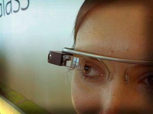 Google_Glass_detail