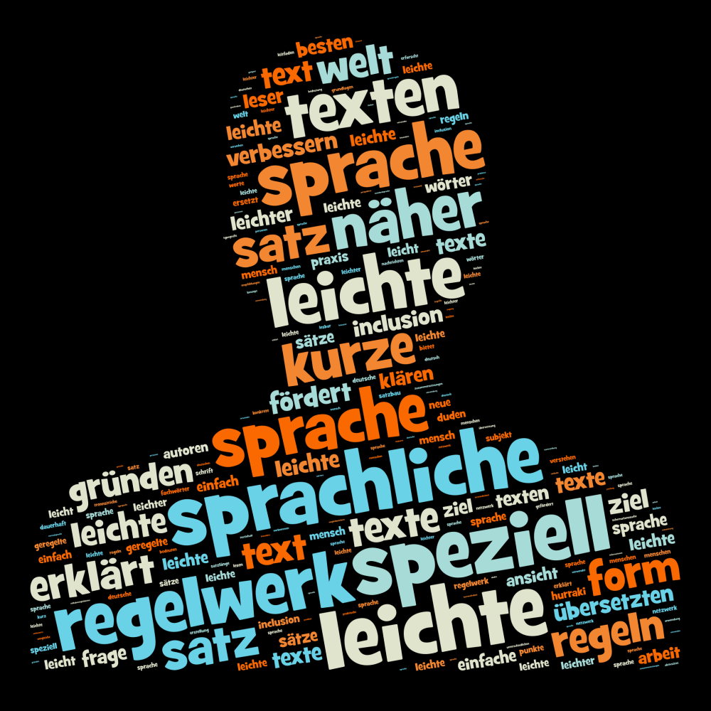 wordcloud_leichte_sprache
